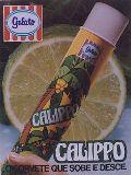 20060324191335-calippo1.jpg