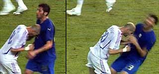 20060710101748-zidane-agresion.jpg