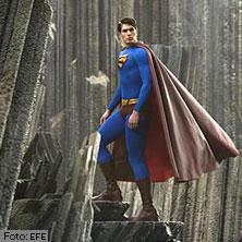 20060713100831-superman.jpg