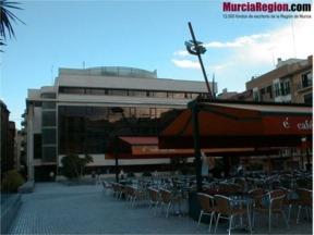 20060721115046-plazadeeuropa04.jpg