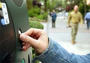 20060830103910-pagar-parking.jpg