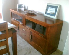 20061016103021-muebles.jpg