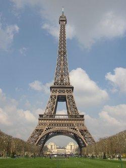 20061229082852-250px-paris-eiffel-tower.jpg