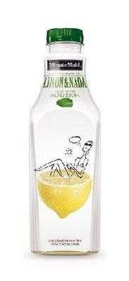 20070705093804-limonada.jpg