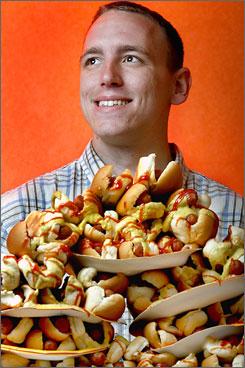 20070706083601-wiener-wars.jpg