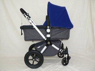 20080131093551-stroller.jpg