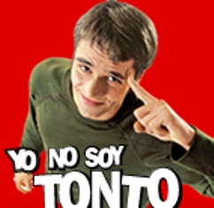 20080606012706-no-soy-tonto.jpg