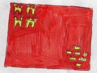 20080622102718-20070609diadelaregiondemurcia-3-bandera-olhakucherenko-.jpg