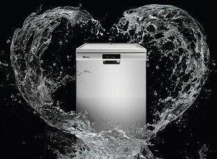20081010101228-lavavajillas.jpg