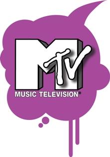 20081029110556-mtv-logo.jpg