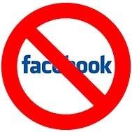 20081222120638-facebooksucks.jpg