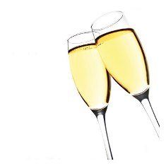 20081227182009-champagne.jpg