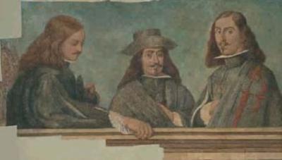 20090308102555-retrato-de-tres-amigos.jpg