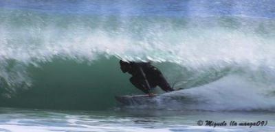 20090729232319-surfmanga.jpg