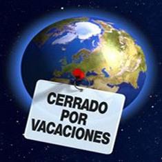 20090731100158-20070619115414-cerrado-por-vacaciones-771019.jpg