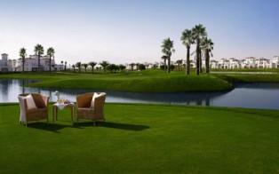 20090808095252-la-torre-golf-resort-foto-progress.jpg