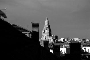 20091202100128-la-catedral-de-mis-amores.jpg