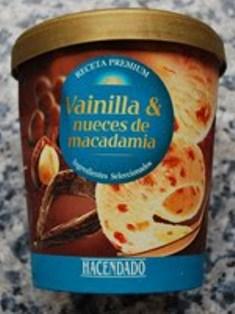20091209141335-helado-macadamia-hacendado.jpg