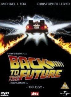 20100103154707-back-to-the-future-trilogy.jpg