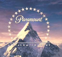 20100302125038-paramount-a-viacom-company-logo.jpg