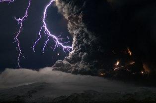 20100420115629-icevolcano-fulle.jpg