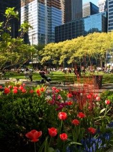 20100421112603-bryant-park-new-york.jpg