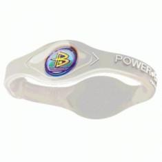 20100422122535-pulsera-power-balance-blanco.jpg