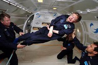 20100427103939-300px-physicist-stephen-hawking-in-zero-gravity-nasa.jpg