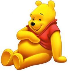 20100428105947-pooh-rumbly-2006.jpg