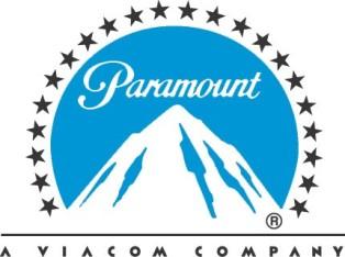 20100911083833-paramount-logo.jpg