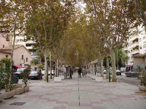 20100924082614--murcia-historia-paseo-alfonso-x-el-sabio.jpg