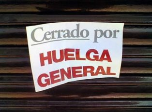20100929091809-137149-cerrado-por-huelga-general.jpg