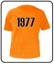 20101006092214-1977shirt-178.jpg