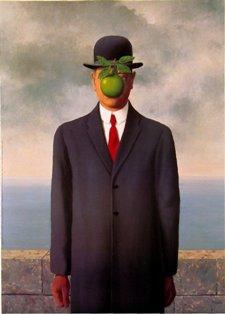 20101012230659-magritte3.jpg