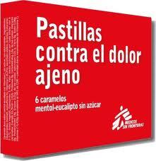 20101207224353-pastillas-contra-el-dolor-ajeno.jpg