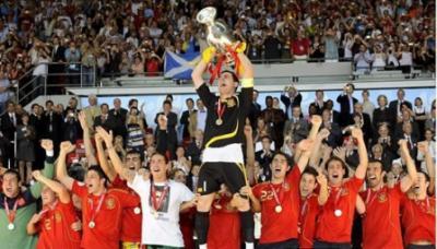 20101231091051-espana-campeona.jpg