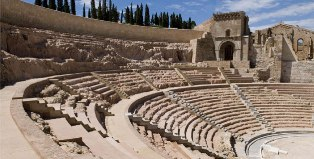 20110218091133-teatro-romano-cartagena2.jpg