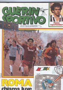 20110510103744-8283-guerin-sportivo-roma-torino.jpg