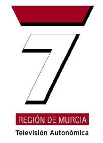 20111104092059-7-region-de-murcia-1-.jpg