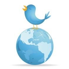 20111110103450-twittercruise71.jpg