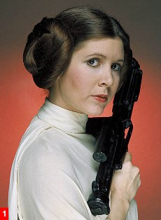 20140203120040-princess-leia-large-gun-close.jpg