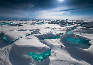 20150608101133-thumb-lake-baikal-ice.jpg